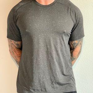 Lululemon men's shirt